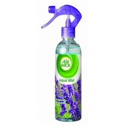 Air Wick Aqua Mist Lavendel