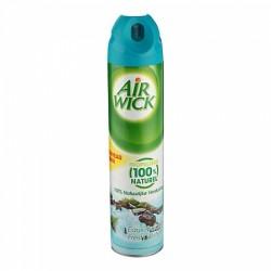 Airwick Luchtverfrisser Fresh