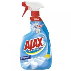 Ajax Antikalk Spray