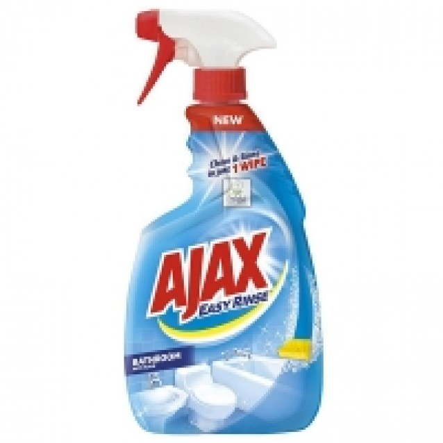 Ajax Antikalk Spray