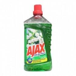 Ajax Allesreiniger Lentebloemen