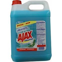 Ajax Eucalyptus Allesreiniger