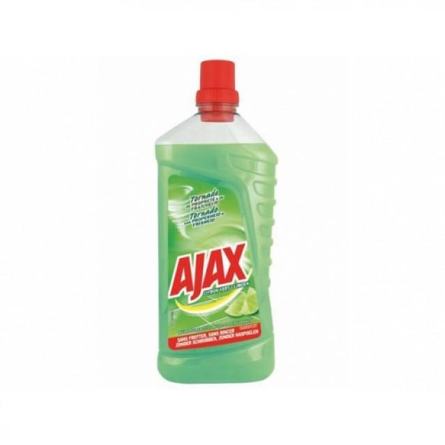 Ajax Limoen Allesreiniger