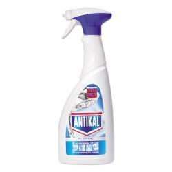 Antikalk-spray