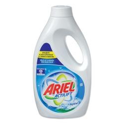 Ariel Actilift Alpine Wasmiddel