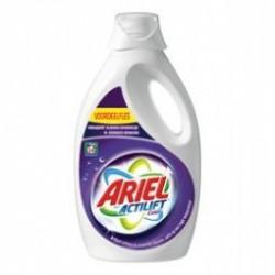 Ariel Color Vloeibaar Wasmiddel