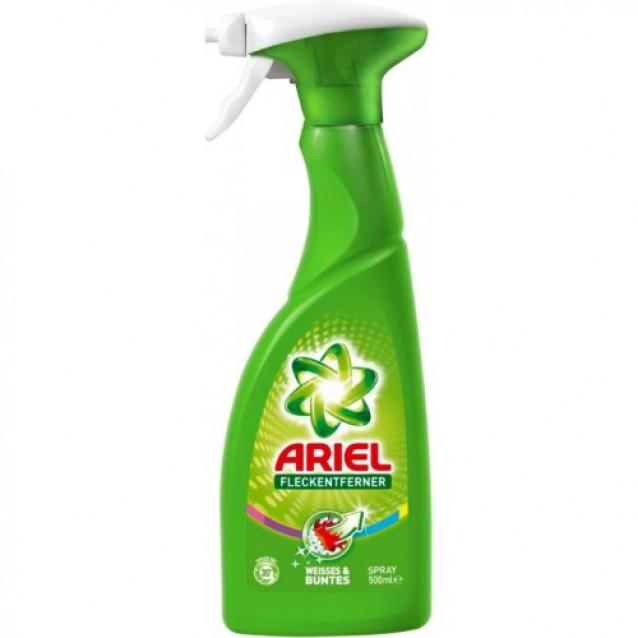 Ariel Vlekverwijderaar Gel