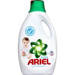 Ariel Vloeibaar Baby
