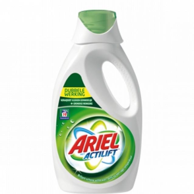 Ariel Vloeibaar Wasmiddel