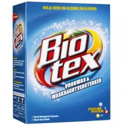 Biotex Blauw Waspoeder