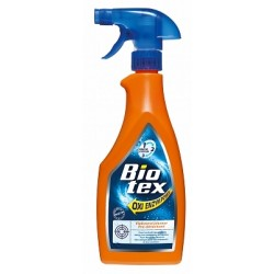Biotex Vlekverwijderaar Spray