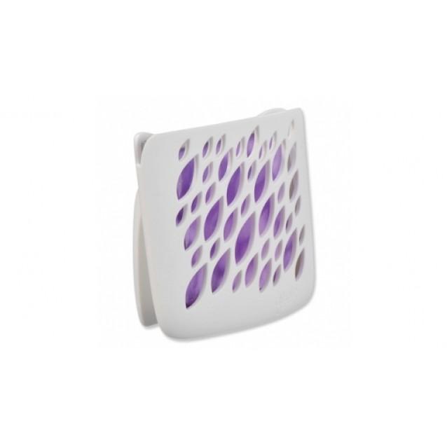 Brise Luchtverfrisser Badkamer Lavendel
