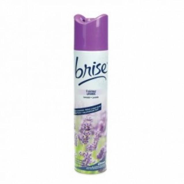 Brise Luchtverfrisser Lavender
