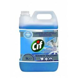 Cif Glas & Interieur Reiniger