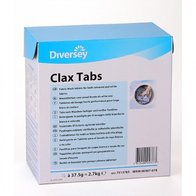 Clax Tabletten