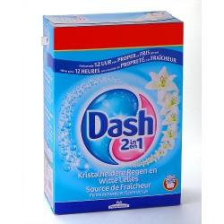 Dash Waspoeder