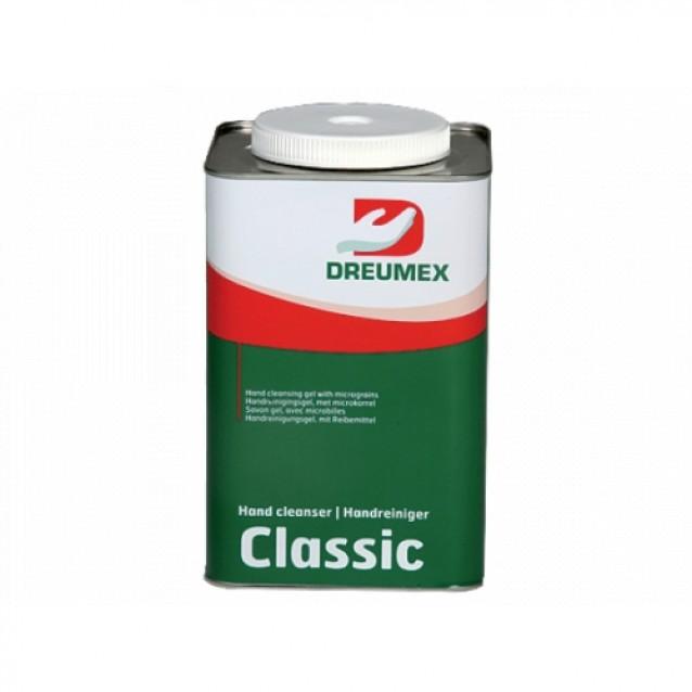Dreumex Classic Handreiniger