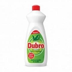 Dubro Extra Hygiëne Afwasmiddel