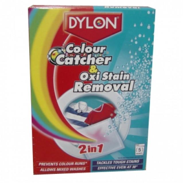 Dylon Color Vlekverwijderaar