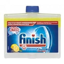 Finish Machine Reiniger Citroen