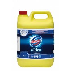 Glorix Toiletreiniger  5 Liter
