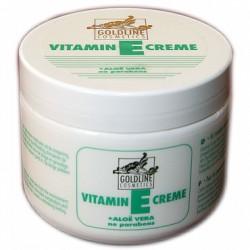 Goldline Vitamine Creme
