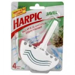Harpic Toiletblok  Den