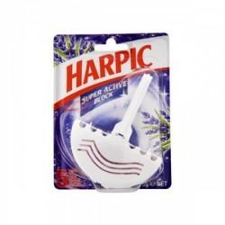Harpic Toiletblokken Hygienic