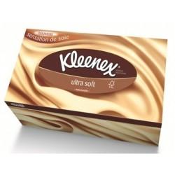 Kleenex Ultra Soft