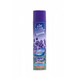 Fresh Lavendel Luchtverfrisser