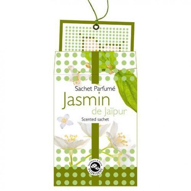 Geurzakjes Jasmijn