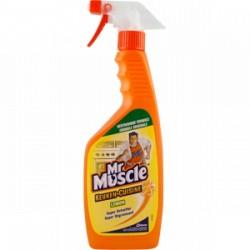 Mr Muscle Keuken Reiniger