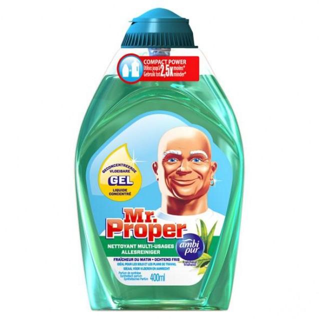 Mr Proper Allesreiniger Ambi Pur