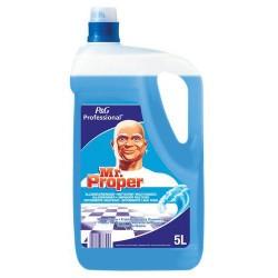 Mr Proper Alles Reiniger