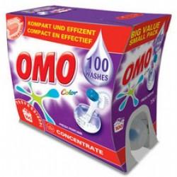 Omo Color Vloeibaar 7.5 Liter