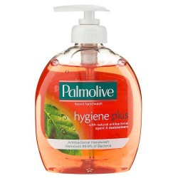 Palmolive Hygiene Plus Handzeep