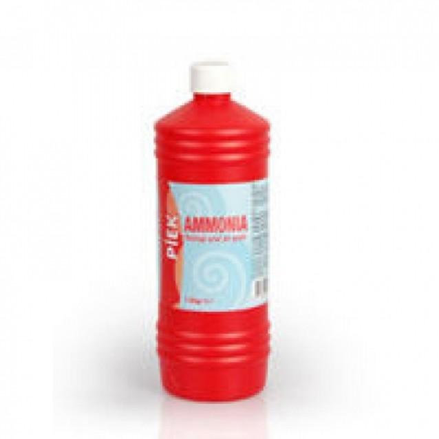 Piek Ammonia  500 ML