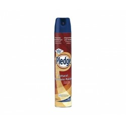 Pledge Wood Classic Meubelreiniger 400 ml