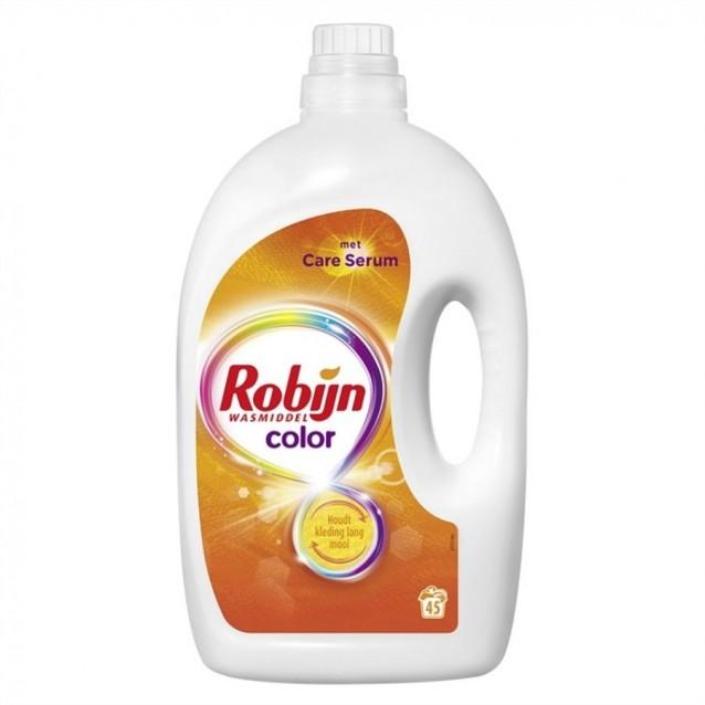 Robijn Color Vloeibaar