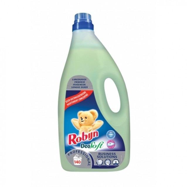Robijn Deosoft Wasverzachter