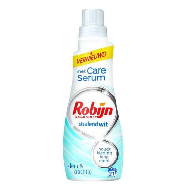 Robijn Fresh Sensation Wasmiddel