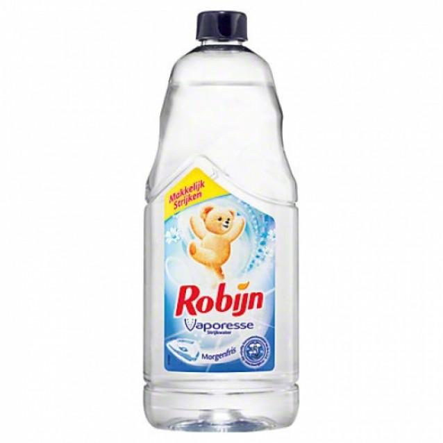 Robijn Strijkwater Morgenfris