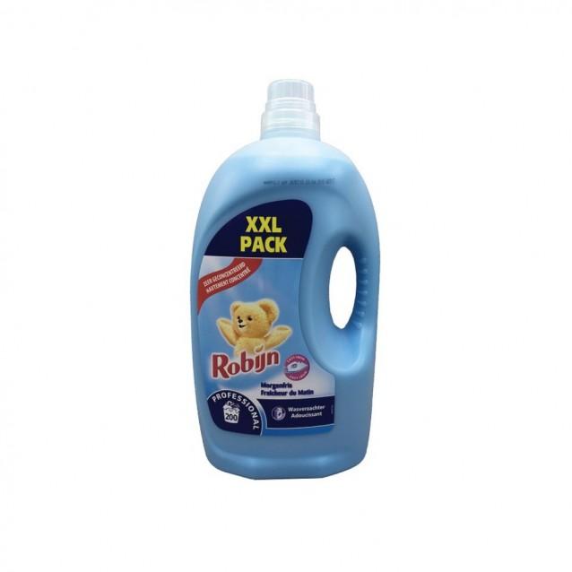 Robijn Wasverzachter  Morgenfris  5 Liter