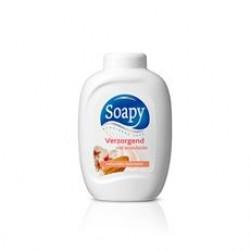 Soapy Verzorgend Handzeep