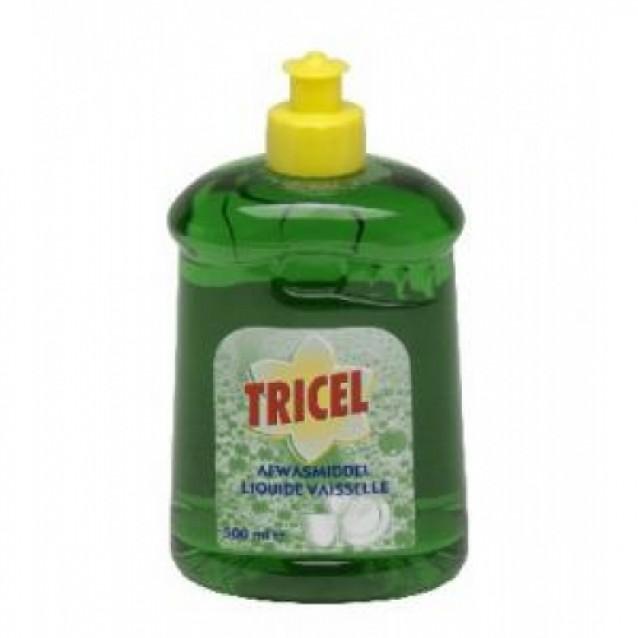Tricel Afwasmiddel