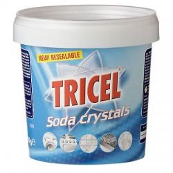 Tricel Soda Emmertje