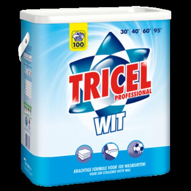 Tricel Ultra Waspoeder
