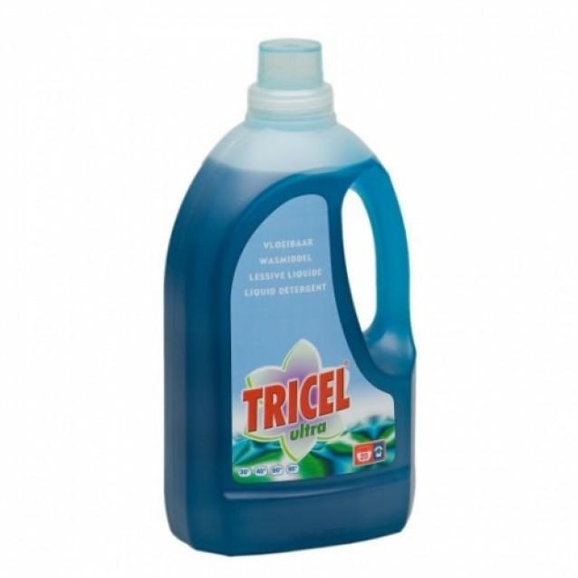 Tricel Ultra