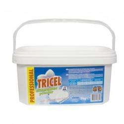 Tricel Vaatwaspoeder 5 kg