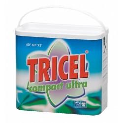 Waspoeder Tricel Compact Ultra